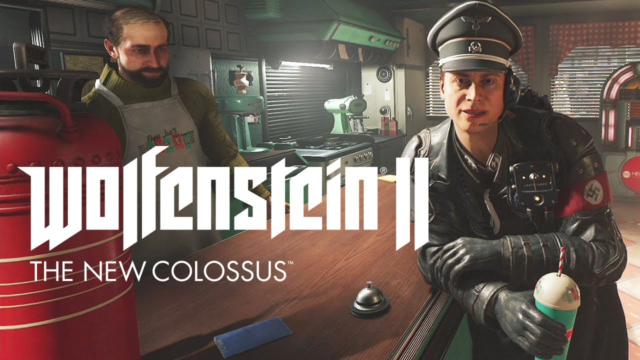 wolfenstein ii  the new coloss